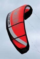 FLEXIFOIL ION 7m (2011) - kite only