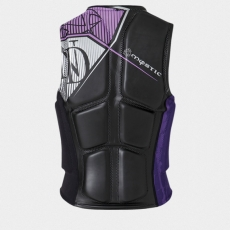 Mystic Transform ND Wakeboard ZIP Vest