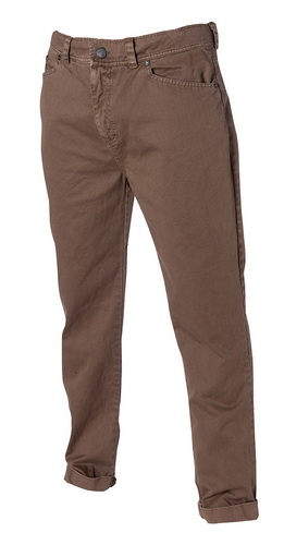 Mystic Departure Pants