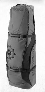 Slingshot Golf Bag 146