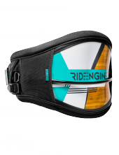 RideEngine Elite 2016