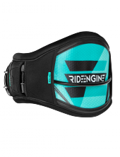 RideEngine Hex Core 2016