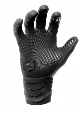 RideEngine Gloves 2mm