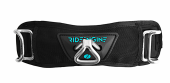 RideEngine Metal Fixed Hook