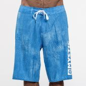 Brand Stretch Boardshort 21.5