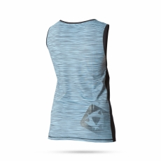 Diva Quickdry Women Tanktop